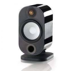 Monitor Audio - Apex A10 Stand Üstü Hoparlör
