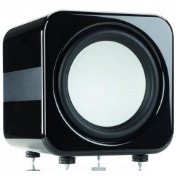 Monitor Audio - Apex AW12 Subwoofer