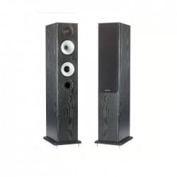 Monitor Audio - Bronze BX 5 Kule Tipi Hoparlör