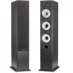 Monitor Audio - Bronze BX 6 Kule Tipi Hoparlör