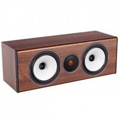 Monitor Audio - Bronze BX Merkez Hoparlör