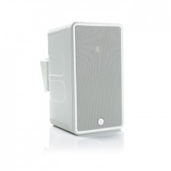 Monitor Audio - Climate 60 T2 Duvara Asılabilir Hoparlör