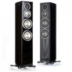 Monitor Audio - GX 200 Kule Tipi Hoparlör