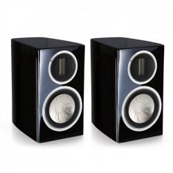 Monitor Audio - GX 50 Stand Üstü Hoparlör