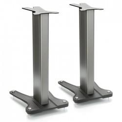 Monitor Audio - GX Stand