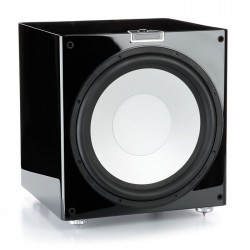 Monitor Audio - GX W15 Subwoofer