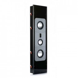 Monitor Audio - PLATINIUM PL Inwall Surround Hoparlör