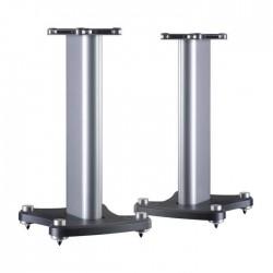 Monitor Audio - PLATINIUM PL100 Stand