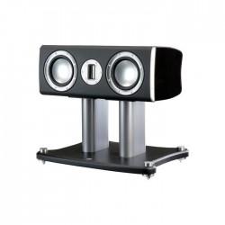 Monitor Audio - PLATINIUM PL350 Stand