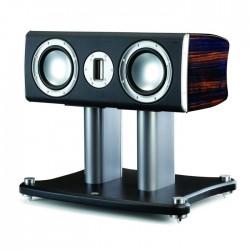 Monitor Audio - PLATINIUM PLC150 Merkez Hoparlör