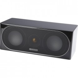 Monitor Audio - Radius 200 Merkez Hoparlör