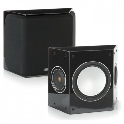 Monitor Audio - Silver FX Surround Hoparlör
