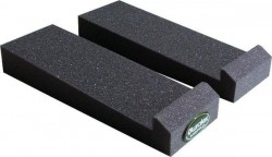 Auralex - MoPAD Standart Monitör İzolasyon Pad