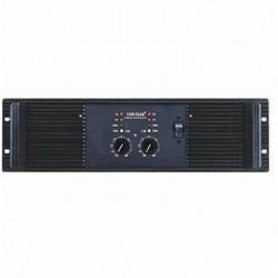 Tonylee - MT-601 2x1200 Watt Power Amfi