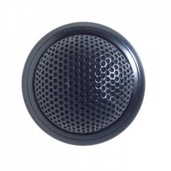 Shure - MX395B/C Düğme Mikrofon