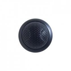 Shure - MX395B/O Düğme Mikrofon