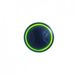 Shure - MX395B/O-LED Düğme Mikrofon