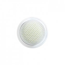 Shure - MX395W/O Düğme Mikrofon