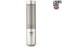 MXL Microphones - 860 Ribbon Şerit-Ribbon Mikrofon