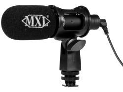 MXL Microphones - FR-320 Kondenser Mikrofon
