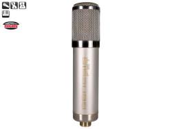 MXL Microphones - Genesis Fet HE Kondenser Mikrofon