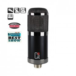 MXL Microphones - CR89 Kondenser Mikrofon