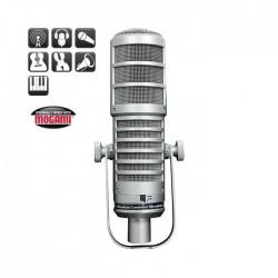 MXL Microphones - BCC-1 Live Broadcast Kondenser Mikrofon