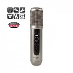 MXL Microphones - USB 009 24bit USB Mikrofon