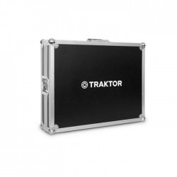 Native Ins. - Traktor Kontrol S8 Flight Case