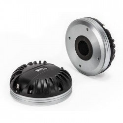 Rcf Speakers - ND940 1.4 Driver