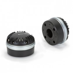 Rcf Speakers - ND950 2.0 Driver