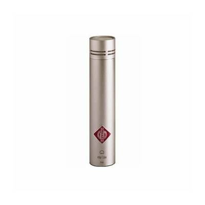KM 184 Küçük Diyafram Kapasitif Mikrofon