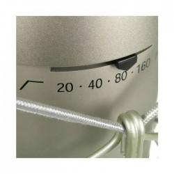 M 149 Tube Set Geniş Diyafram Transformatörsüz Lambalı Kapasitif Mikrofon - Thumbnail