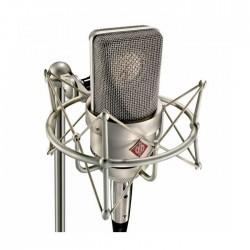 Neumann - TLM 103 Geniş Diyafram Kardioid Mikrofon