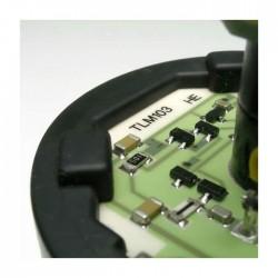 TLM 103 Geniş Diyafram Kardioid Mikrofon - Thumbnail