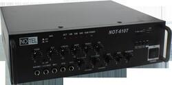 Notel - NOT 610T