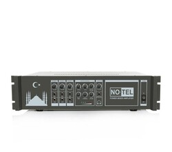 Notel - NOT A 200E