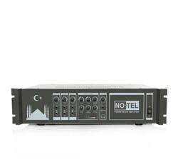 Notel - NOT A 2200E