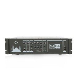 Notel - NOT A 400E