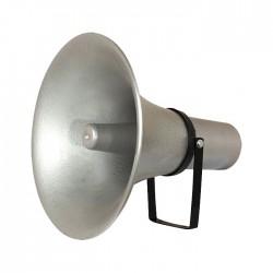 Notel - Not AH 100 Alüminyum Horn 100W 16ohm