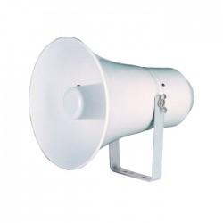 Notel - Not PH 100 Plastik Horn 100W 16ohm