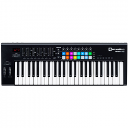 Novation - Launchkey 49 Mk2 Midi Klavye