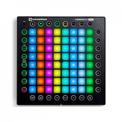Novation - Launchpad Pro MKII