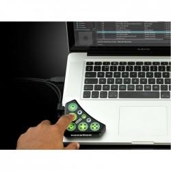Dicer Looping ve FX Kontrolör - Thumbnail