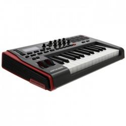 Impulse 25 Midi Kontroller Klavye - Thumbnail
