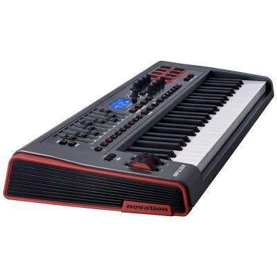 Impulse 49 Kontroller Midi Klavye