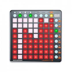Launchpad S Kontroller - Thumbnail