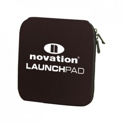 Novation - Launchpad Sleeve Koruyucu Çanta
