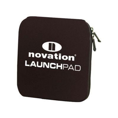 Launchpad Sleeve Koruyucu Çanta
