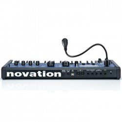 Novation - MiniNova Midi Klavye